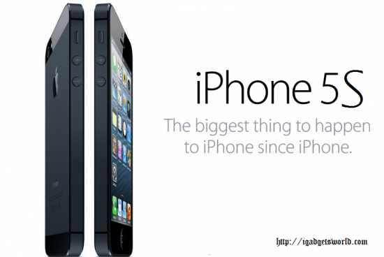 Iphone 5S to launch in august 2013-rumoured| next ipads in April - 1