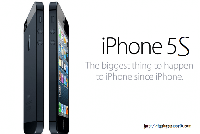Iphone 5S to launch in august 2013-rumoured| next ipads in April - 2