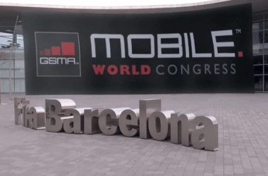 Top 5 Best smartphones of MWC-2013-full list with specifications - 11