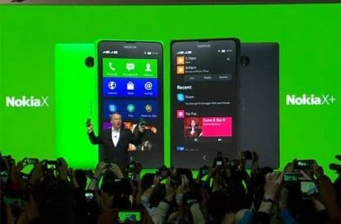 10 things to keep in mind before buying Nokia X - 2