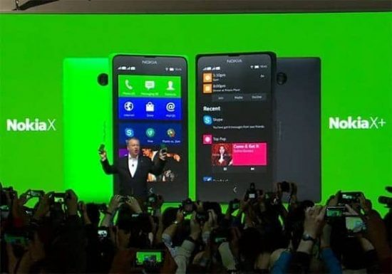 10 things to keep in mind before buying Nokia X - 1