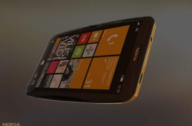 Nokia Louis Vuitton Hd windows phone full specifications - 2