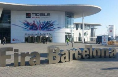 Top 5 Best smartphones of MWC-2014-full list with specifications - 3
