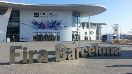 Top 5 Best smartphones of MWC-2014-full list with specifications - 1