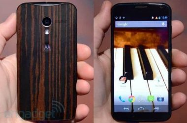 Moto X: How to fix Bluetooth Connections (Basic and Potential fixes Updated) - 3