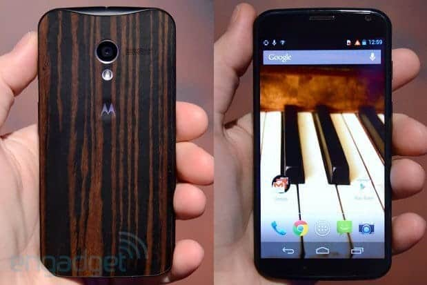 After Moto G, Moto X is coming to India soon - 2