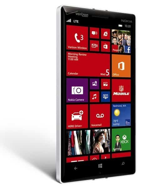 nokia_lumia_icon_white+specs
