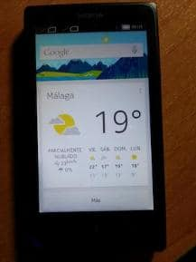 75% of the apps can run on Nokia X without any modifications, Nokia X hacked to run Google Play by XDA member - 2