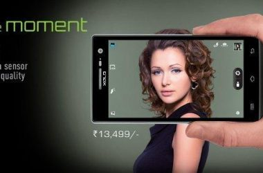 Xolo launched Q1010i at Rs.13499 - 7