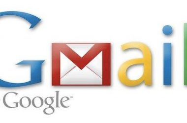 Gmail Android app updated to version 4.8 - 2