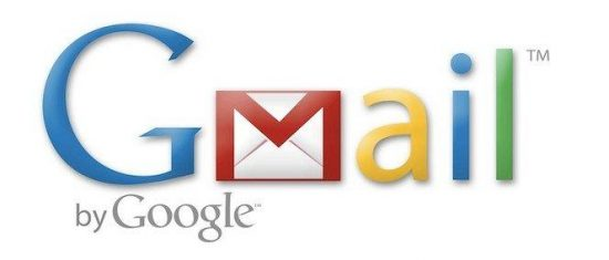 Gmail Android app updated to version 4.8 - 1