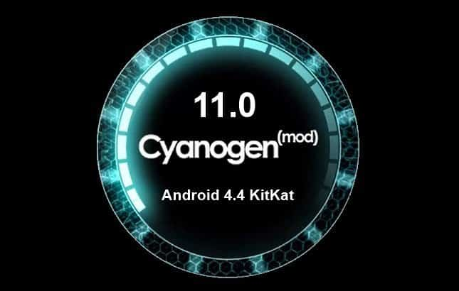 How to install Cyanogen mod on your Moto G? - 2