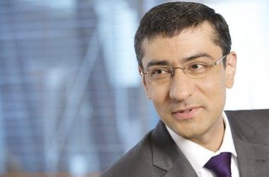Who is the new CEO of Nokia? Let's find out - 2