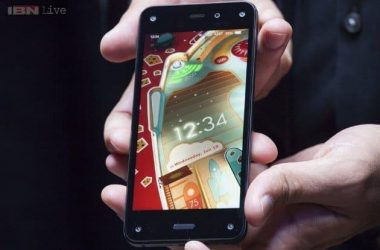 Top 7 features of Amazon's Fire phone that are enough to make you speechless - 4