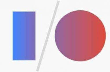 Google I/O 2014 official app hits Play Store - 2