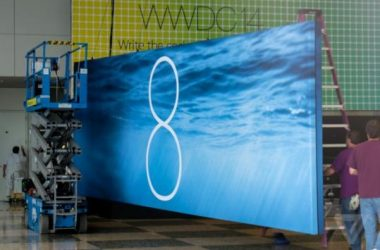 Everything you need to know about iOS 8 - 3