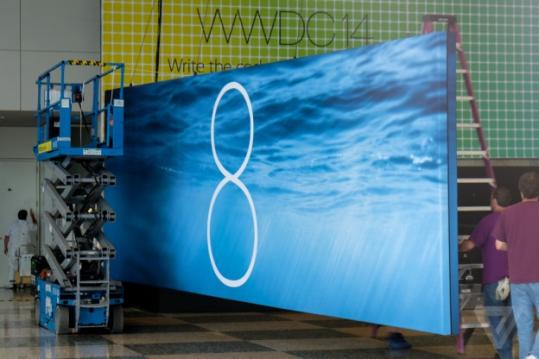 Everything you need to know about iOS 8 - 2