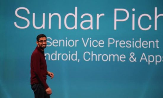Google partners with Micromax and others to bring affordable phones - 1