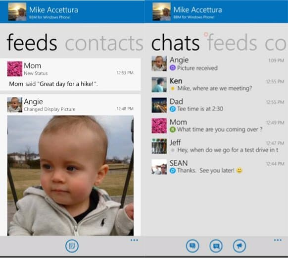BBM_Windows_Phone_Screenshot