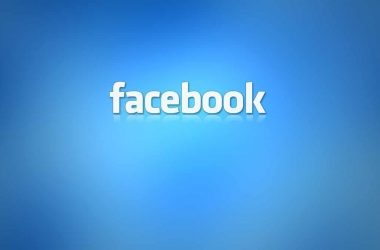 Re-enable Facebook messenger feature in Facebook App with FacebookChatEnabler.apk [HOW TO] - 3