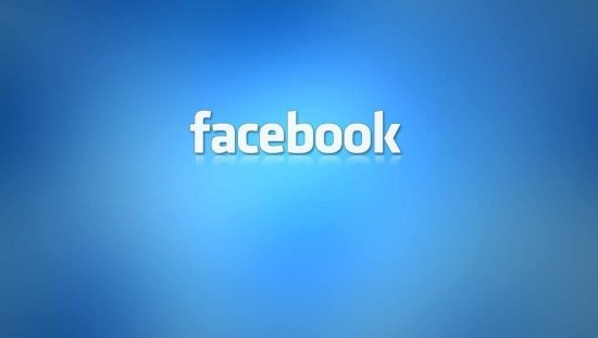 Best Ways to Secure Facebook Account - 1