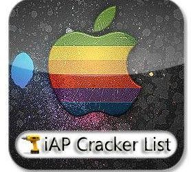 iAP Cracker List of Compatible Games, Apps and Tweaks – A to Z - 2