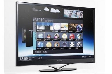 Google's New innovation - Android TV coming soon - 3