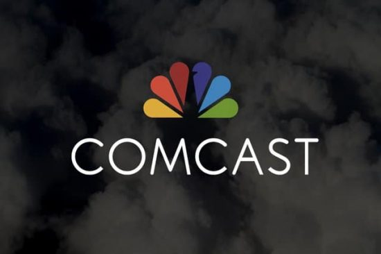 This Comcast representative is may be the worst representative in the whole world - 1