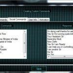 Rothas-Artificial Windows Virtual Assistant by TechBuckle Corp. Inc (with android app + price details updated) - 3