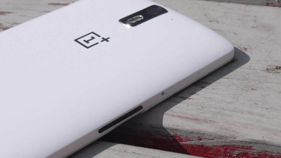 OnePlus will officially launch One in India soon: After tremendous interest from India - 1
