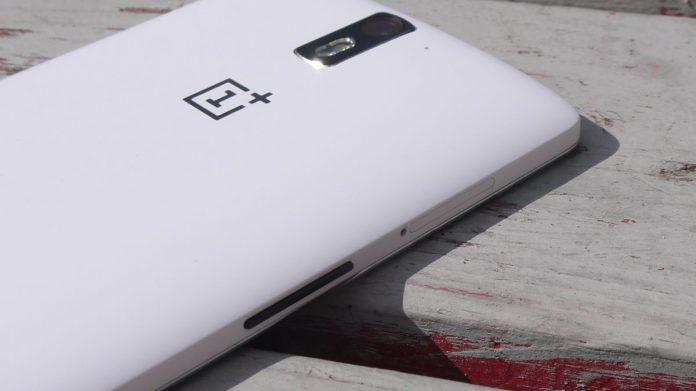 OnePlus will officially launch One in India soon: After tremendous interest from India - 2