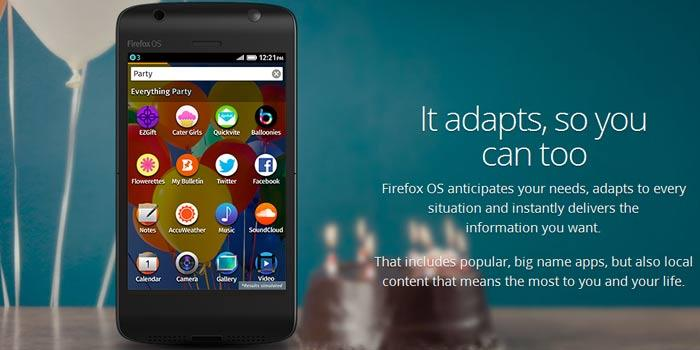 spice-android-one-smartphone