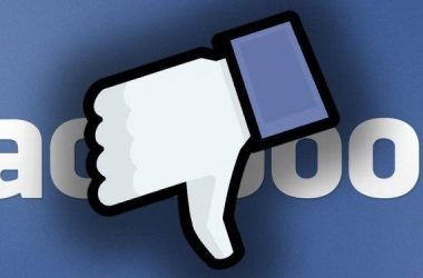 Facebook went down: triggers anger and spreads over Twitter like wildfire - 3