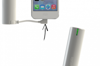 World's fastest smartphone charger: Petalite Flux, coming soon - 3