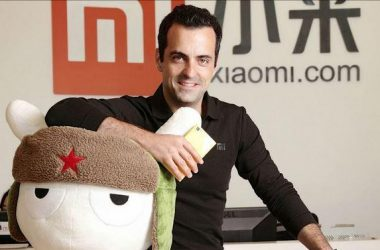 IAF slams Xiaomi: Xiaomi to approach the Govt. of India to sort out security concerns - 3