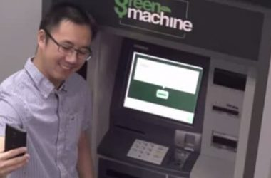 ATM: Automated Thanking Machine - 2