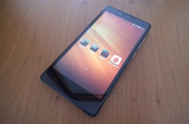 Xiaomi Redmi Note: Specifications| Release date| Full Review - 2