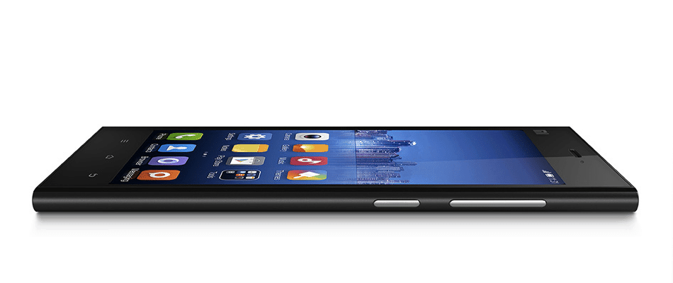 Alternative to Flipkart, to buy Xiaomi Mi3 in India