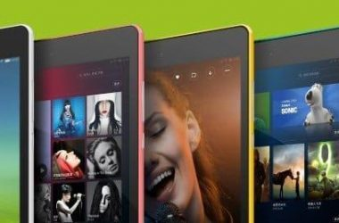 Buy xiaomi Mi Pad : Best budget tablet from xiaomi coming soon to indian market - 2