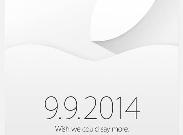 apple-event-sep-9th