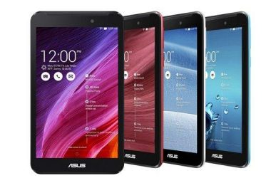 Asus Fonepad 7(FE170CG) full specifications with price details in India - 3