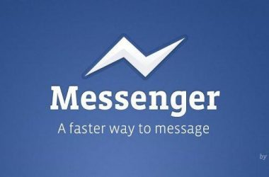 How to use Facebook App to chat instead of Facebook Messenger App - Exclusive trick [ROOT Needed] - 2