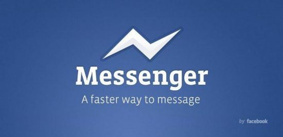 How to use Facebook App to chat instead of Facebook Messenger App - Exclusive trick [ROOT Needed] - 1