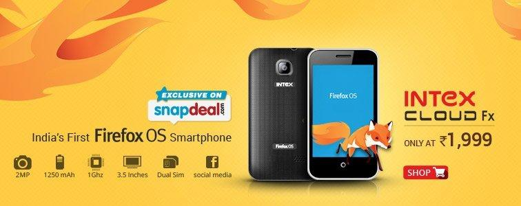 intex-cloud-fx-buy-snapdeal