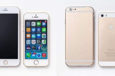 Apple to hold iPhone 6 media event on September 9th, expected to reveal the next iPhone - 2