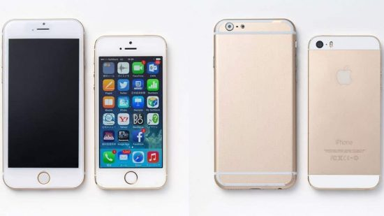 Apple to hold iPhone 6 media event on September 9th, expected to reveal the next iPhone - 1