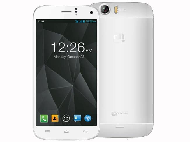 micromax-canvas-turbo-a250