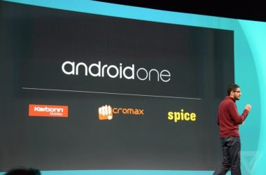 Micromax will launch Android One smartphone on Sept 8, exclusively on Snapdeal - 2