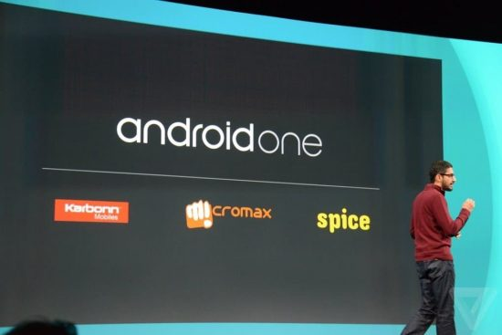 Micromax will launch Android One smartphone on Sept 8, exclusively on Snapdeal - 1