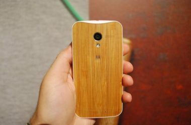 Moto X: How to fix Overheating problem (Basic and Potential fixes method) - 2